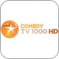 TV1000 Comedy HD